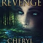 Eye for Revenge by Chaeryl Bradshaw