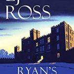 Ryan's Christmas by LJ Ross