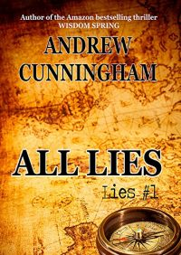 All Lies by Andrew Cunningham