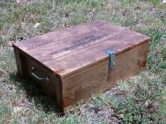 Ammo box 2