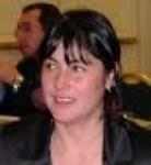Andrea Lodiero