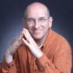 Michel Bauweins