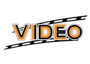 video-64072_640