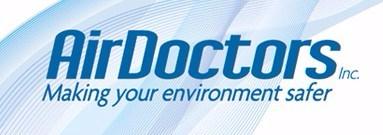 air-doctors-logo-e1508950996575.jpg