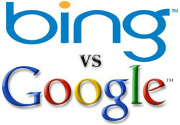 bing-vs-google20copy-11351604