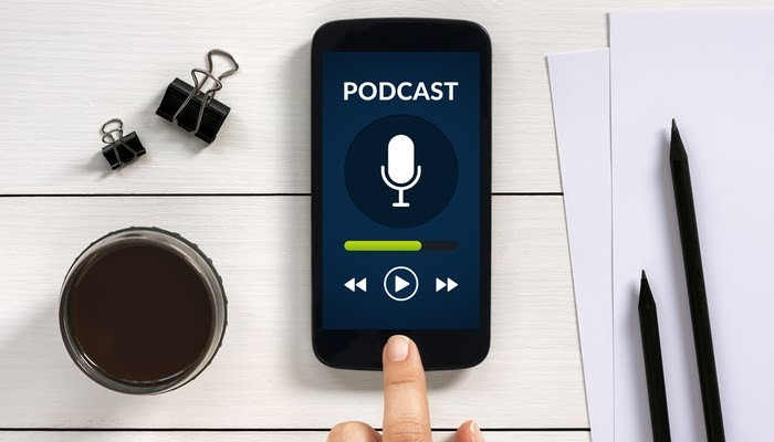 Podcast and SEO - Can They Work Together to Help Your Business.jpg