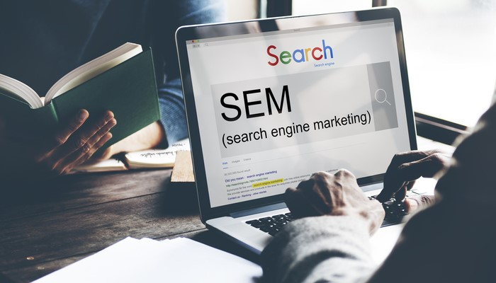 The Complete Guide to Search Engine Marketing (SEM)