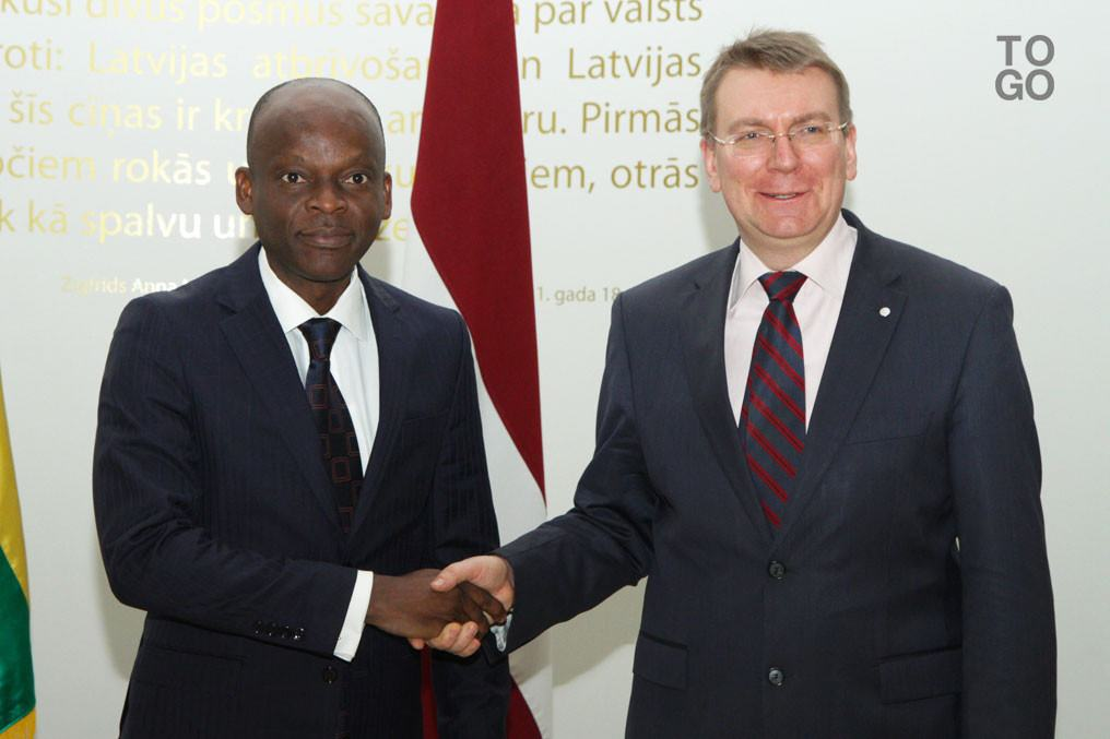 Edgars-Rinkevics-Nous-sommes-determines-a-developper-nos-relations-avec-le-Togo_ng_image_full