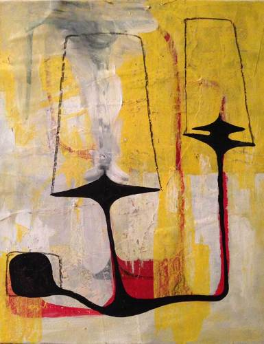 painting-2014-no-02-lores