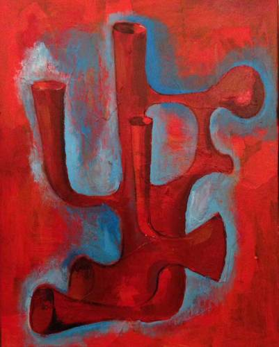 painting-2014-no-03-lores