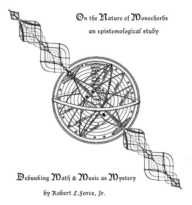 Pythagoras and Other Writings