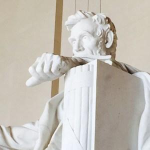 Lincoln | Robert Forto