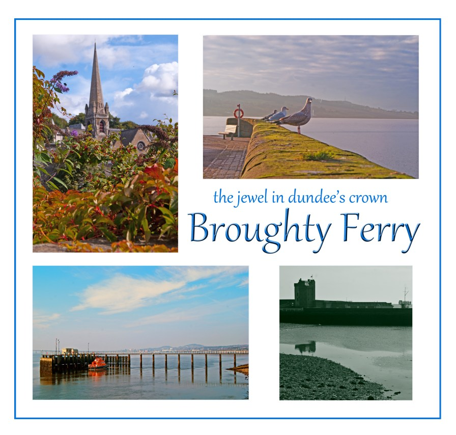 broughty ferry border 3