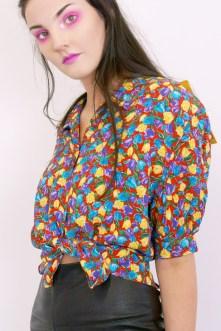 vintage blouse 3 edited_edited-1