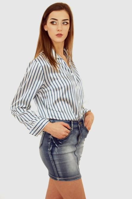 vintage silky blouse side edit_edited-2