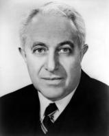 Dr Irving J. Selikoff