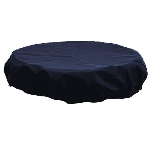 Waterproof Snare Covers