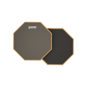 evans double sided pad