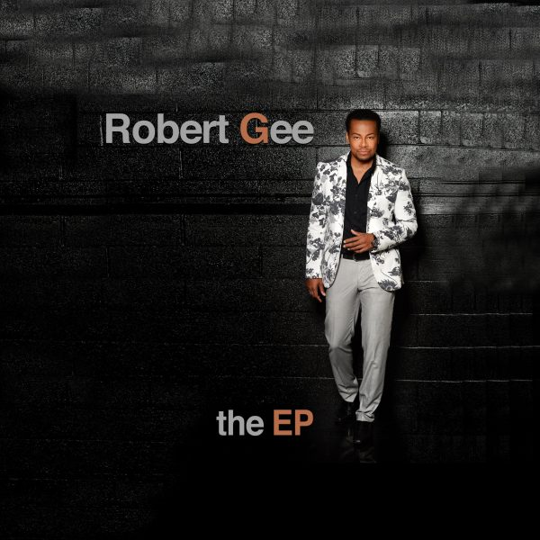 FOR CD - 2 - Robert Gee Front Cover 5000PX VEVO