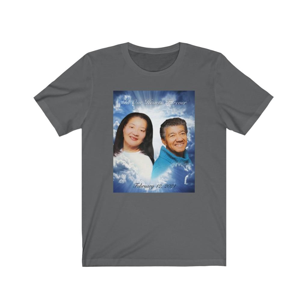 Ensembles B/éb/é Gar/çon 2 pi/èces T-Shirt /à Manches Courtes Imprim/é Mamas Boy Pantalon Court Ray/é pour Nouveau-n/é B/éb/é