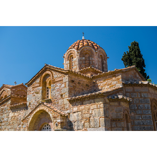 YO_Byzantine_church_01