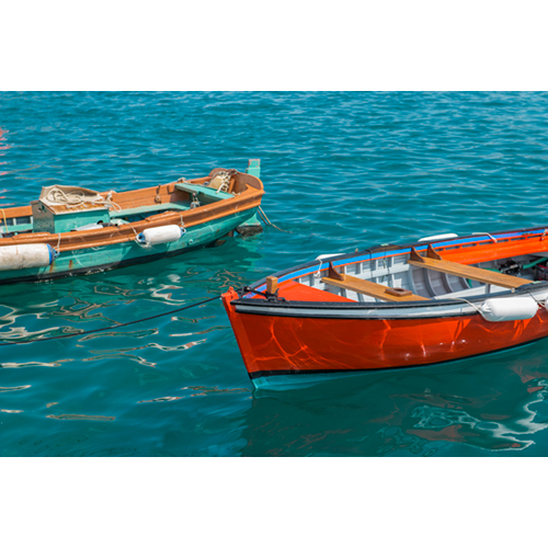 YO_Poros_fishing_boats_01