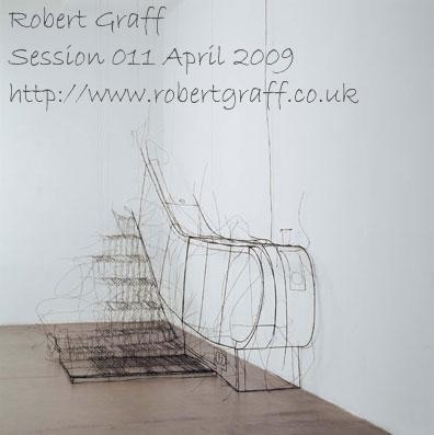 robertgraff_session_011_april_2009