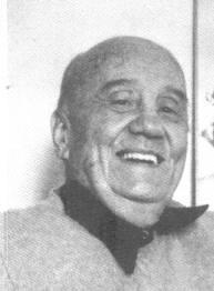 Daniel Guérin: Three Problems of the Revolution (1958) (1/6)