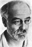 Daniel Guérin: Three Problems of the Revolution (1958) (2/6)