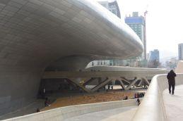 Dongdaemun 2
