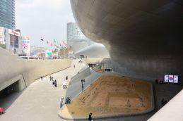 Dongdaemun 3