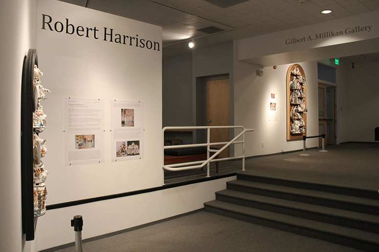 Harrison---Holter-exhibition-1