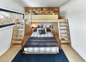 laurentian-ski-chalet-robitaille-curtis-holiday-home-architecture-quebec-canada_dezeen_936_5