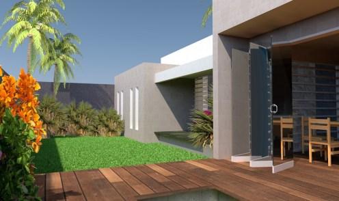 Casa Sanz - Picture # 2