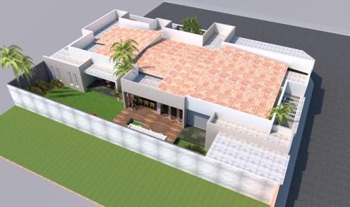 Casa Sanz - Picture # 7