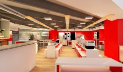 TotalChef Showroom CCS - Picture # 07