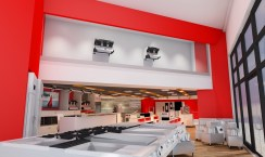 TotalChef Showroom CCS - Picture # 3