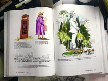 James Richards Book 05