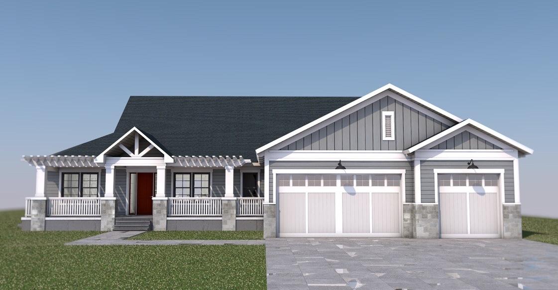 https://roberthjordan.com/portfolio/southern-house-sketch/