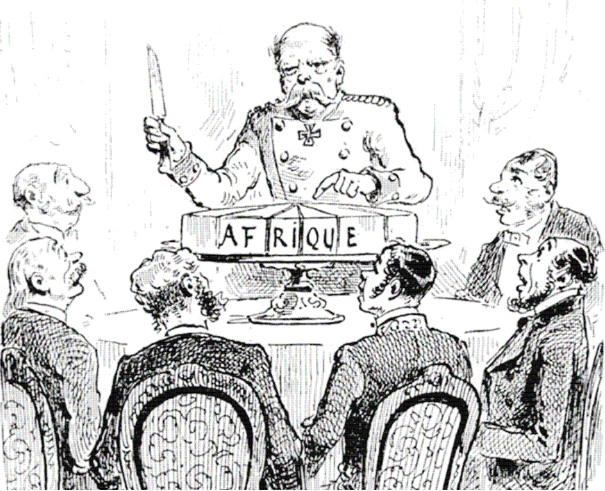A history of the First World War: No.3 The blame game and