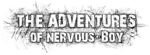 nervous_boy
