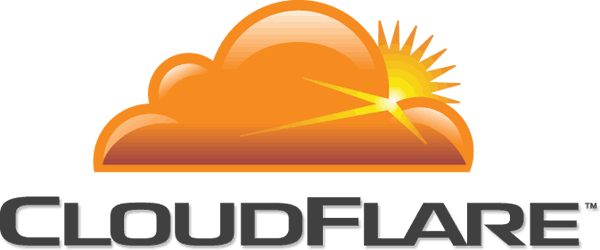 Fixing ddclient to work with Cloudflare