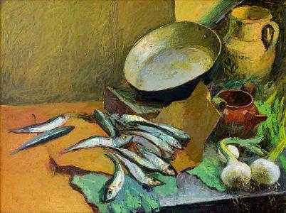 800px-Antonio_Sicurezza_-_Still_life_with_anchovies