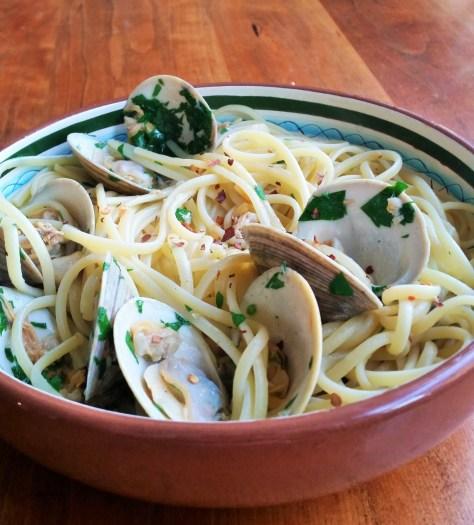 clam sauce 2
