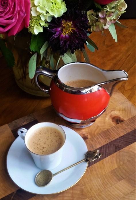 Café Cubano