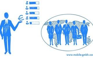 Warum jetzt gute Führungskräfte gebraucht werden
