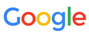 google-logo-2210700479-1519248179988.jpg