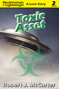 Toxic-Asset---Front---300