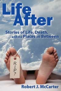 Life-After-Cover-1e-feet-and-clouds-D2-FRONT-1a-300px