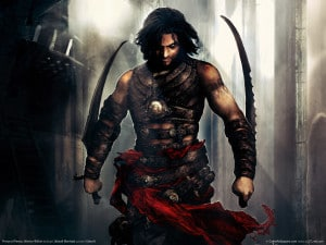 Prince-of-Persia-Warrior-Within-03